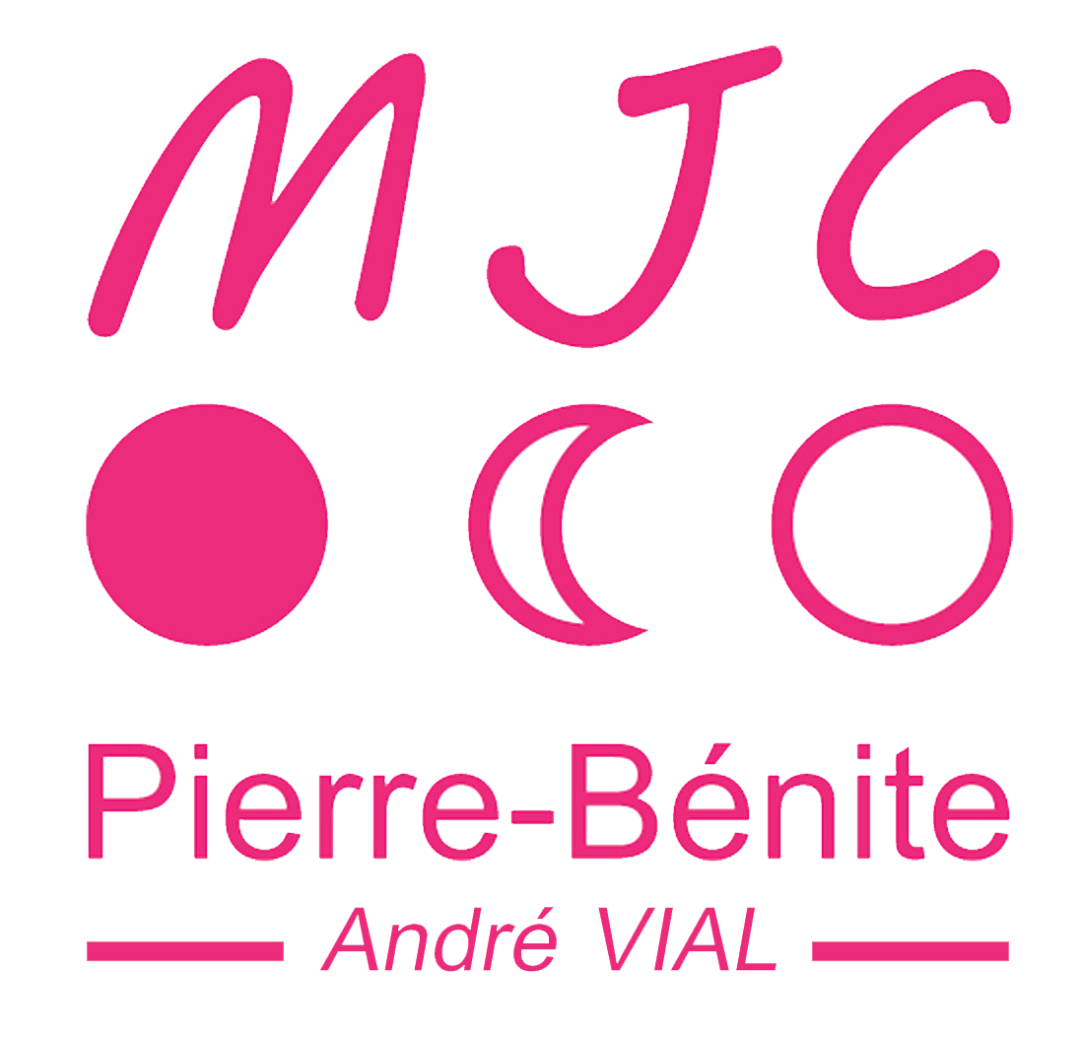 MJC de Pierre-Bénite