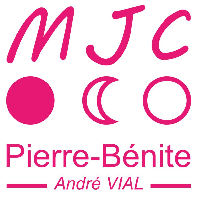 MJC de Pierre-Bénite